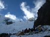 mounteverest.at: Alpinexpedition Cordillera Blanca > Bild: 12