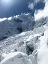 mounteverest.at: Alpinexpedition Cordillera Blanca > Bild: 13