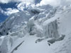 mounteverest.at: Alpinexpedition Cordillera Blanca > Bild: 15