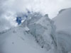 mounteverest.at: Alpinexpedition Cordillera Blanca > Bild: 16