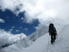 mounteverest.at: Alpinexpedition Cordillera Blanca > Bild: 18