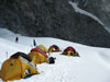 mounteverest.at: Alpinexpedition Cordillera Blanca > Bild: 29