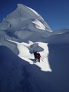 mounteverest.at: Alpinexpedition Cordillera Blanca > Bild: 4