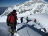 mounteverest.at: Alpinexpedition Cordillera Blanca > Bild: 43
