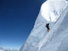 mounteverest.at: Alpinexpedition Cordillera Blanca > Bild: 45