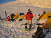 mounteverest.at: Skiexpedition Mustagh Ata > Bild: 6