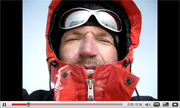 mounteverest.at: Videotheken Skiexpedition Mustagh Ata